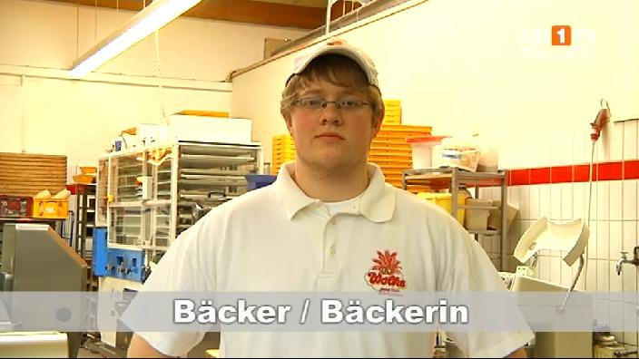 Baecker_in
